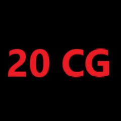 20th Century Gaming