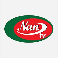 NAN TV