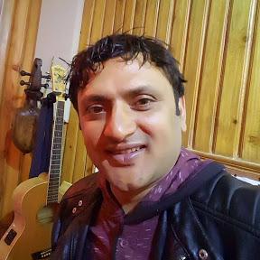 Ek Narayan Bhandari