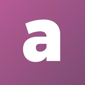 Avaho – выбрать новостройку легко