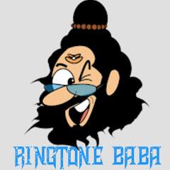 Ringtone BaBa