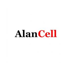 Alan Cell - Segredos de bancada