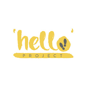 The 'hello' Project