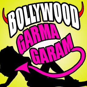 BollywoodGarmaGaram