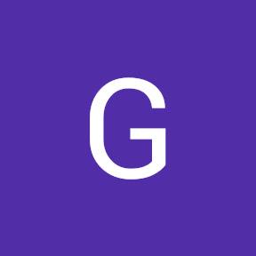 Ganesh Gaitonde