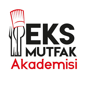 EKS Mutfak TV