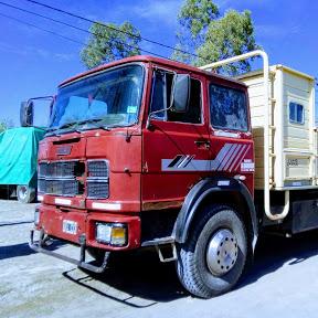 camiones Villarino