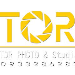 TOR PHOTO & Studio