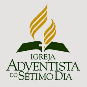 IASD Vila Matilde