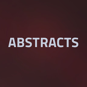 SynergyAbstracts