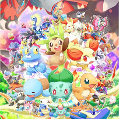 Pokemon Card Fam