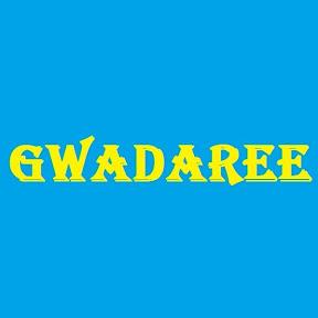 GWADAREE