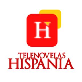 Telenovelas Hispania
