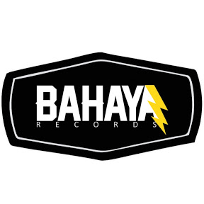 Bahaya Records