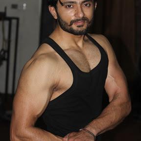 Raghu Khanna Fitness
