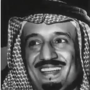 سعود بن نواف