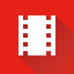 紅衣小女孩 - Trailer