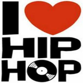 日本語ラップ/Japanese HipHop Mania