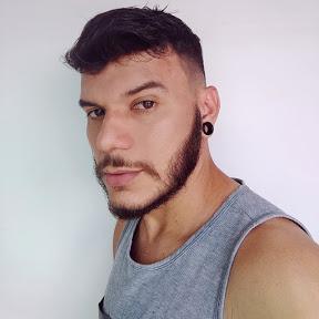 Douglas Amorim