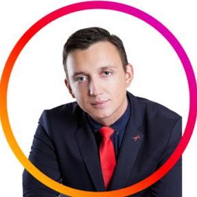 Илья Лебёдкин / млм бизнес через интернет