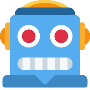 Baxtrix [EN] YouTube網紅頻道詳情與完整數據分析報告