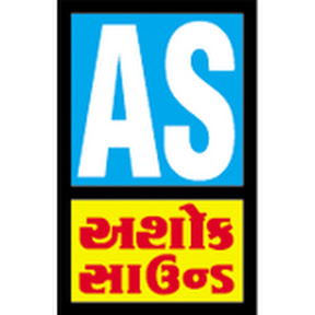 Ashok Sound Official Channel