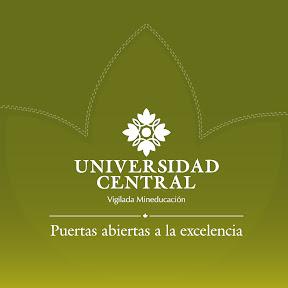 Universidad Central, Bogotá, Colombia