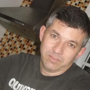 Aurelio Dia