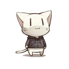 WhiteCat - Osu