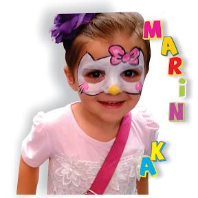 Marin ka