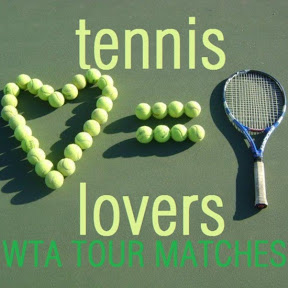 WTA tennis lovers