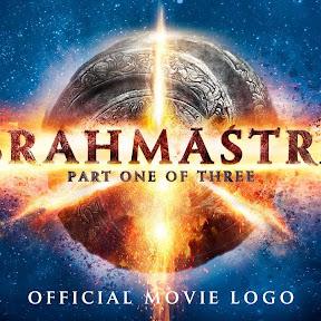 Brahmastra - Topic