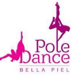 Pole dance Bella piel