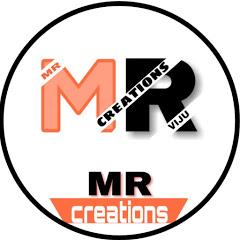 MR creations
