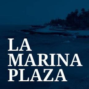 La Marina Plaza