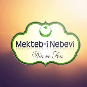 Mekteb-i Nebevi