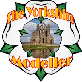 The Yorkshire Modeller