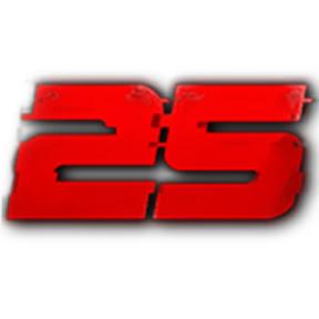 JohnyJ25