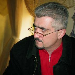 Иордан Христов