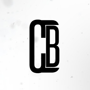 CamBeats
