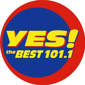 Yes The Best Manila