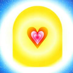 爱与光之灵