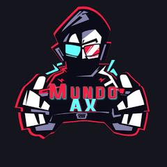 Mundo Ax