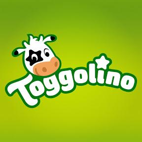 Toggolino Trailer