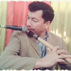 Thakur Ranabhat