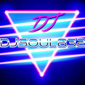 DJSoul832