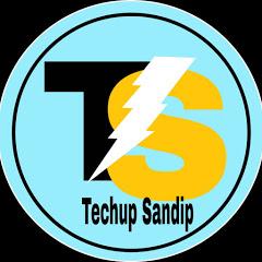 TECHUP SANDIP
