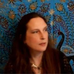 Rock n Roll Prophetess Psychic Vickie Verlie
