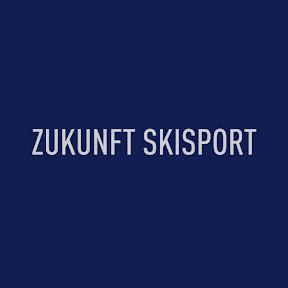 Zukunft Skisport Academy