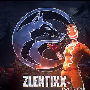 zLentixX